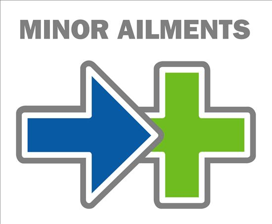 Minor_Ailments